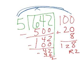 Division With Decimals Worksheets Showme Big 7 Division With Decimals