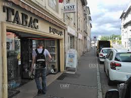 bureau de tabac edition de nancy agglomération le tabac presse de la rue anatole