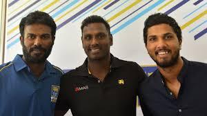 news and analysis sri lanka news change in captaincy was