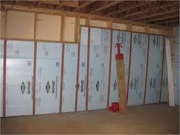 Basement Entryway Ideas Walkout Basements Va Dc Hdelements Call 571 434 0580 From Basement
