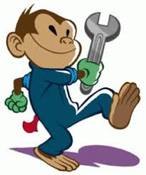 interview monkey wrenches nj resume service best ideas of monkey coloring pages to print for your summary