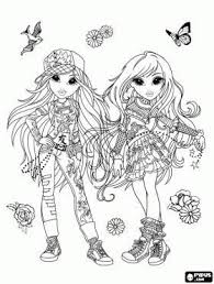 fashion model coloring pages 50 best macy u0027s homework images on pinterest coloring sheets