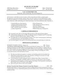 hospitality resume exle sle resume for hospitality housekeeper resume exle sle