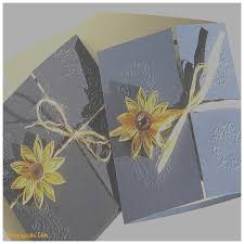 Sunflower Wedding Invitations Wedding Invitation Beautiful Sunflower Wedding Invitations Cheap
