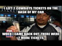 Cowboys Meme - cowboys meme 6 1 funniest cowboys meme 6 1 picture youtube