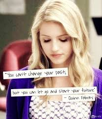 dianna agron 10 wallpapers 261 best glee images on pinterest dianna agron glee club and