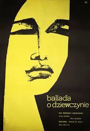 plakat design 519 best polski plakat filmowy images on