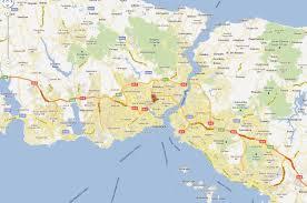 Google Maps San Antonio Maps Google Maps San Antonio Florida West Coast Map