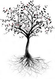 free black tree free clip free clip on