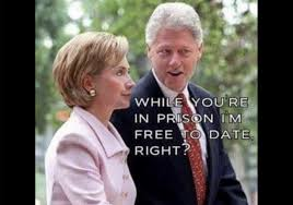 Hillary Clinton Cell Phone Meme - bill clinton on hillary s problems everyone is out to get her