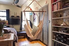 Indoor Hammock Chair Walls Interiors Small Floating Indoor Hammock Chair Designs For