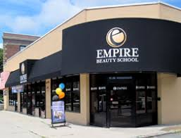 makeup schools in ma malden boston area ma empire beauty school