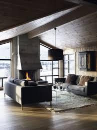 decor cheminee salon decor cheminee francedesign co