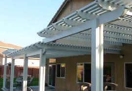 aluminum patio covers san diego ca patio enclosures rooms