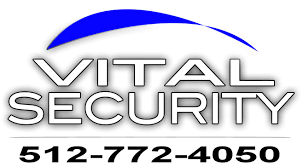 austin security and camera systems vital securitysupport