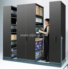 Mobile File Cabinet Steel Mobile File Cabinet Storage Cabinet 1 Office Interior