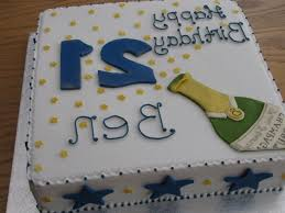 21st cake ideas for guys 28 images 21st birthday cake for