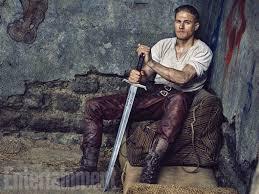 king arthur legend of the sword hd desktop wallpapers