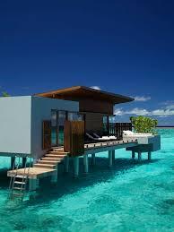 Maldives Cottages On Water by 25 Best Maldives Villas Ideas On Pinterest Best Island In