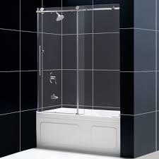 glass shower doors toronto frameless bathtub doors u2013 icsdri org