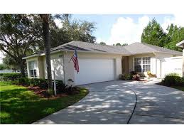 2097 braxton st clermont fl 34711 mls o5530258 coldwell banker