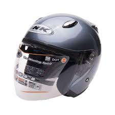 Helm Ink Enzo list of synonyms and antonyms of the word helmet ink