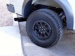 lexus wheels powder coated ford raptor powder coating