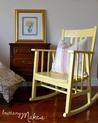 50 best yellow paint images on pinterest benjamin moore paint