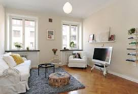 living room small apartment living room furniture trendy small