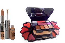 make up kit buy make up kit at best prices in india