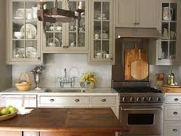 Modern Country Kitchen Design Ideas 56 Best Lovely Kitchens Images On Pinterest French Country