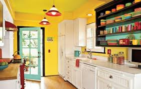 peinture couleur cuisine charmant peinture murale couleur pastel 9 cuisine tr232s
