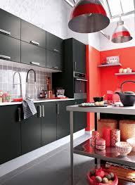 quel peinture pour cuisine meuble cuisine a peindre beau couleurs de peinture pour cuisine
