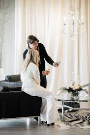 Rachel Zoe Home Interior One On One With Rachel Zoe Interview By Katelyn Cheek Katalina