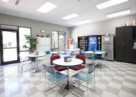 cool office break room design home design great luxury under