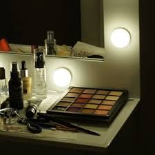 professional makeup stand mobile makeup stand professional makeup stand with mirror and bulbs