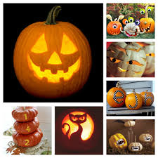pumpkin carving patches jefferson county halloween fun