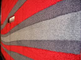 Vinyl Decking For Boats by Marine Carpet Gallery
