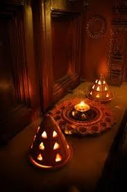 home decoration during diwali rang decor interior ideas predominantly indian diwali at home