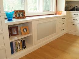 custom built ins arounf radiators rent direct com new york u0027s