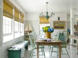 Cottage Kitchen Tables by Coastal Kitchen Table Kitchens Design