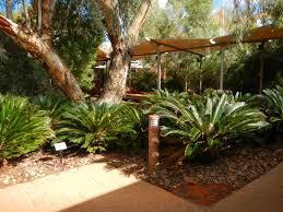 Desert Gardens Hotel Ayers Rock Desert Gardens Hotels Ayers Rock Resort Picture Of Desert