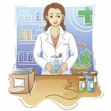 putting strong objective statements into a pharmacy technician resume