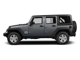 grey jeep wrangler 4 door 2015 jeep wrangler unlimited jefferson city mo linn columbia