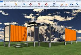 haus architektur software container home design software design and ideas container