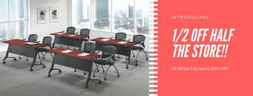 Office Furniture Stores by Office Furniture Desks Conference Tables Chairs Filing Reception