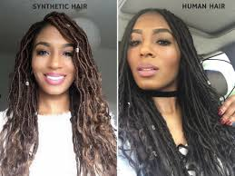 hair goddess gorgeous goddess locs styles tutorials insider tips