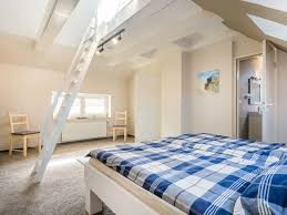 dachgeschoss gestalten uncategorized kleines dachgeschoss gestalten und dachgeschoss