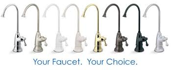 water filtration faucets kitchen osmosis water filters in amarillo