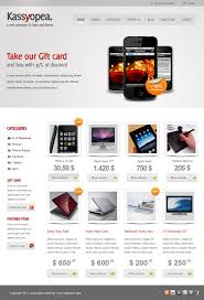 best ecommerce wordpress themes best wordpress themes